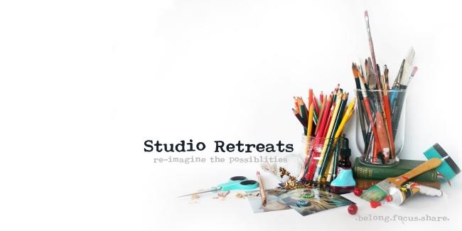 studioretreat2